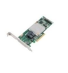 Adaptec Microsemi Adaptec ASR-8805 (PCI-E v3 x8)