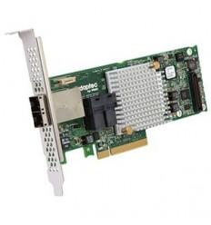Adaptec Microsemi Adaptec ASR-8885 (PCI-E v3 x8)