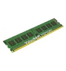 Kingston DDR-III 8GB (PC3-12800)