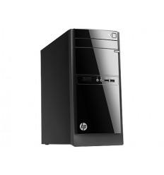 HP 110-502ur Pentium-J2900