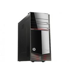 HP Envy 810-400ur Core i5-4460