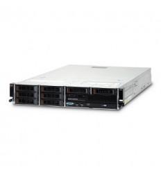 HP Inc. 4GB PC3-12800 (DDR3-1600)