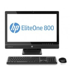 HP EliteOne 800 All-in-One 23'' (1920 x 1080)