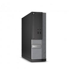 Dell Optiplex 3020 SFF Core i5-4590 (3)
