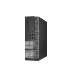 Dell Optiplex 7020 SFF Core i3-4150 (3)