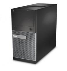 Dell Optiplex 3020 MT Core i5-4590 (3)