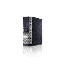 Dell Optiplex 9020 SFF Core i5-4590 (3)