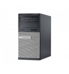 Dell Optiplex 7020 MT Core i5-4590 (3)