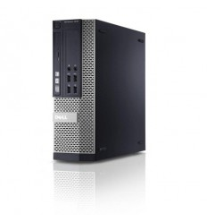 Dell Optiplex 9020 SFF Core i7-4790 (3)