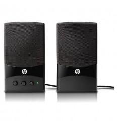 HP multimedia speaker (Arche)