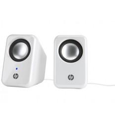 HP Multimedia Speaker 2.0