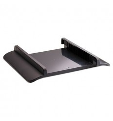 HP Small Form Factor Tower Stand (4300 SFF)