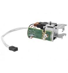 HP Solenoid Lock Hood (USDT)
