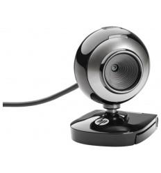 HP USB HD 720p v2 Business Webcam D8Z08AA