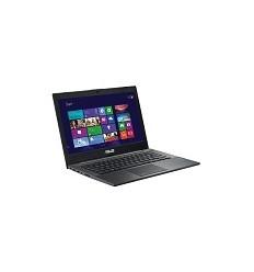 ASUS PU401LA-WO179G Intel i3-4030U