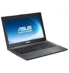 ASUS PRO301LA-RO191P Core i5 4210U
