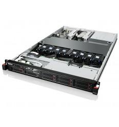 HP Inc. HDD 500GB Primary SATA 2