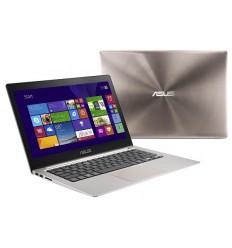 ASUS UX303LN-R4166H Core i7 4510