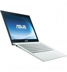 ASUS UX301LA-C4086H White 13.3'' Intel Core i5-4210