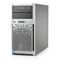 Broadcom_LSI LSI MegaRAID SAS9341-4I (05-26105-00)