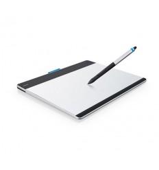 Wacom Intuos Pen & Tocuh M
