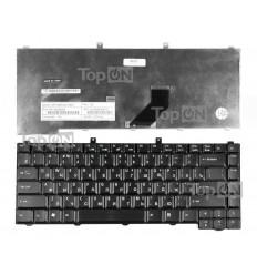 TopON для Acer Aspire 3100 3650 3690 5100 5110 5610 5630 5650 5680 9110 9120 Series Черная