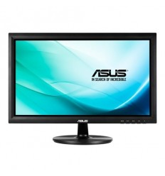 ASUS 19.5'' VT207N Touch LED