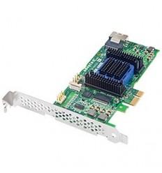 Adaptec ASR-6405E (PCI-E v2 x1)