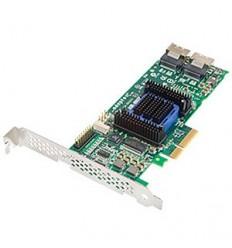 Adaptec ASR-6805E (PCI-E v2 x4)
