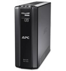 HP Inc. для ноутбука Case Essential Messenger (for all hpcpq 10-17.3'' Notebooks)