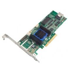 Adaptec ASR-6405 (PCI-E v2 x8)