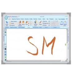 Dell EMC DELL Cable SFP+ to SFP+ 10GbE Copper Twinax Direct Attach Cable