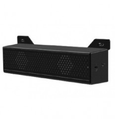 HPE 96W Smart Storage Battery (up to 20 Devices)