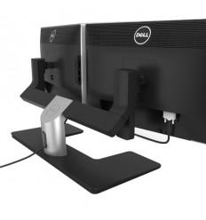 Dell EMC для установки в стойку DELL Rails 2U B6 Sliding Ready Rack Rails for R540