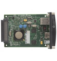 HP Accessory - Jetdirect 640n Internal Print Server