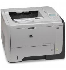 ASUS RS100-E9-PI2