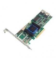 Adaptec ASR-6805 (PCI-E v2 x8)