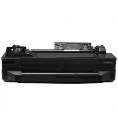 HP Designjet T120 ePrinter (24'')