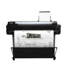 HP Designjet T520 ePrinter (36'')