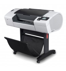 HP Designjet T790ps ePrinter (24'')