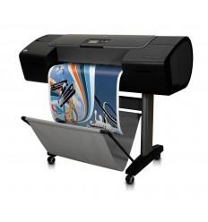 HP Designjet Z2100 (24'')