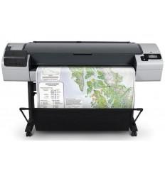 HP Designjet T795 ePrinter (44'')