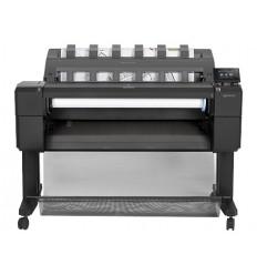 HP Designjet T920 PS ePrinter (36'')