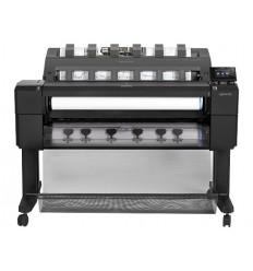 HP Designjet T1500 PS ePrinter (36'')