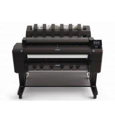 HP Designjet T2500 PS eMFP (36'')