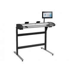 HP Production Designjet SD Pro Scanner 42''