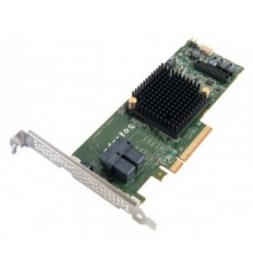 Adaptec ASR-7805 (PCI-E v3 x8)
