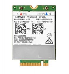 Kingston Server Premier DDR4 16GB ECC DIMM (PC4-21300)