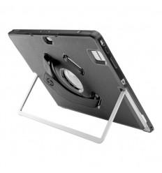 Seagate HDD SATA Seagate 10 000Gb (10Tb)