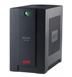 APC Back-UPS RS